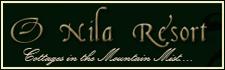 O Nila Resort