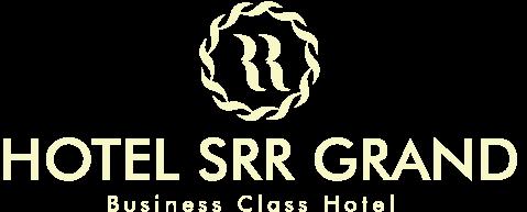 Hotel SRR Grand