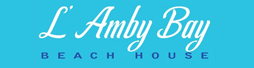 L Amby Bay- The Beach House