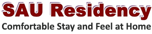 SAU Residency