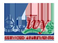 Blu Ivy Serviced Apartment